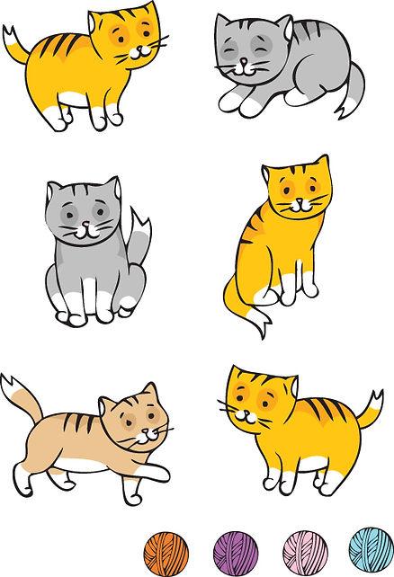 cats-kit-02.jpg