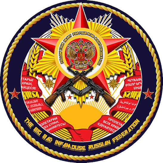 RussiaFinal1 copy.jpg