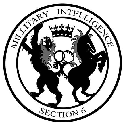 MI6_Logo.png