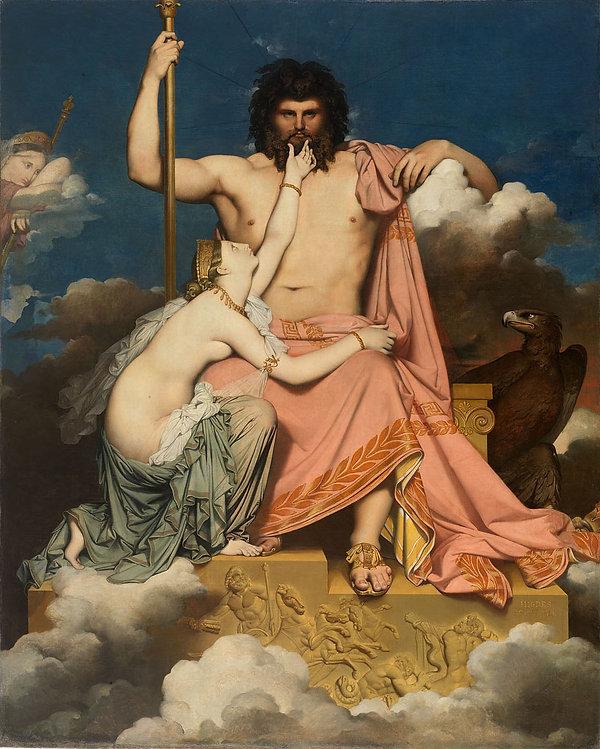 Júpiter_y_Tetis,_por_Dominique_Ingres.j