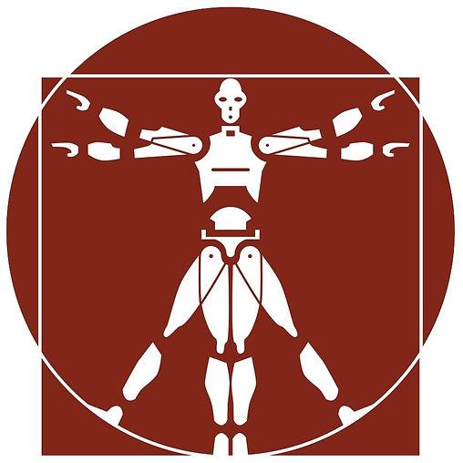 nova_robotics_logo_by_scooterak022-d2yob