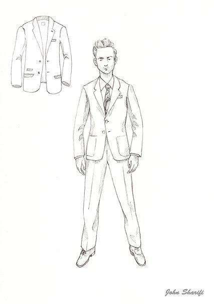 men-in-suit2.jpg