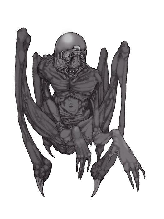 AlienSPIDER.jpg