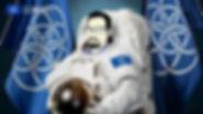 astronautjohncopy copy.jpg