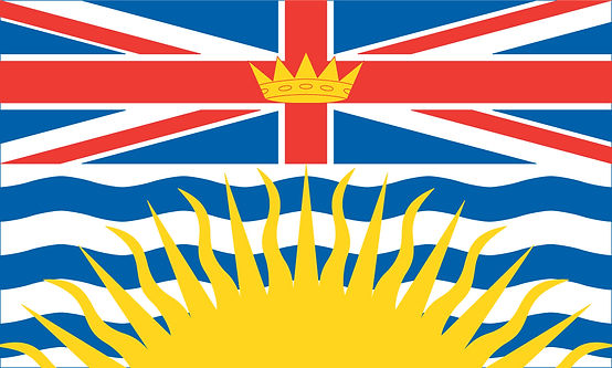 British_Columbian_Flag.jpg