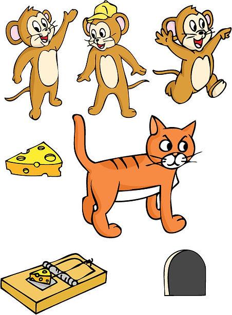 catandmouse-kit-013.jpg