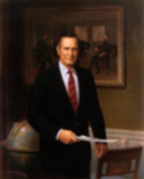 George-HW-Bush.jpg