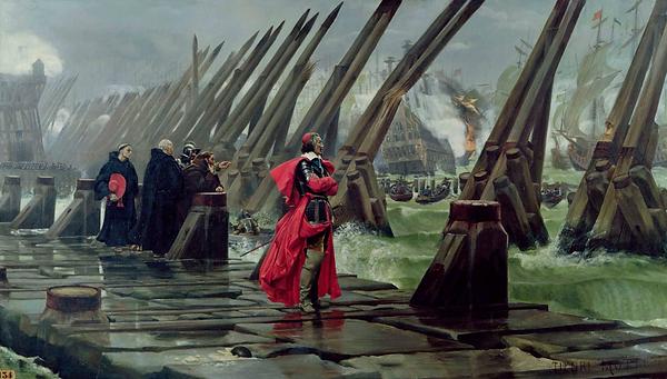 1280px-Siege_of_La_Rochelle_1881_Henri_M
