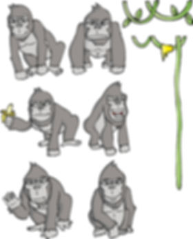 gorillas-kit-011.jpg