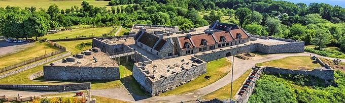 Fort Ticonderoga.jpg