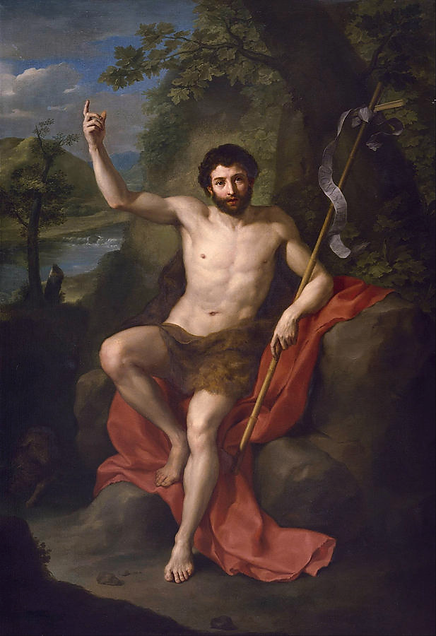 Saint_John_The_Baptist_Preaching_In_The_Wilderness_by_Anton_Raphael.png