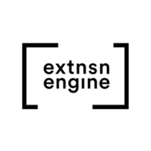 extnsn engine.png