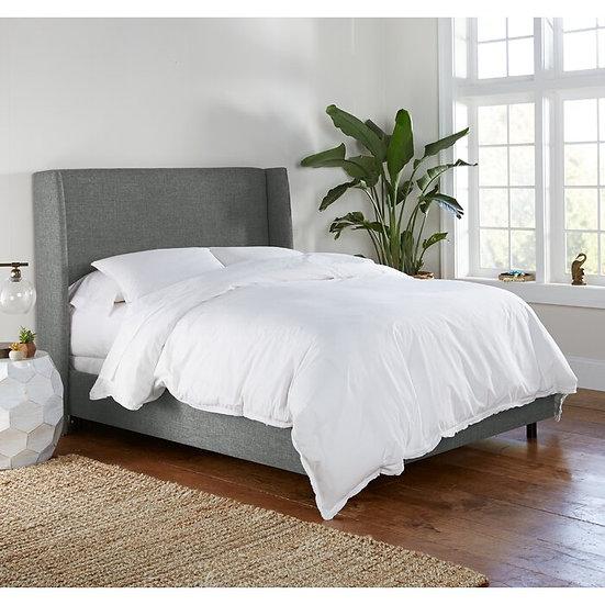 Кровать ISABELLA 2