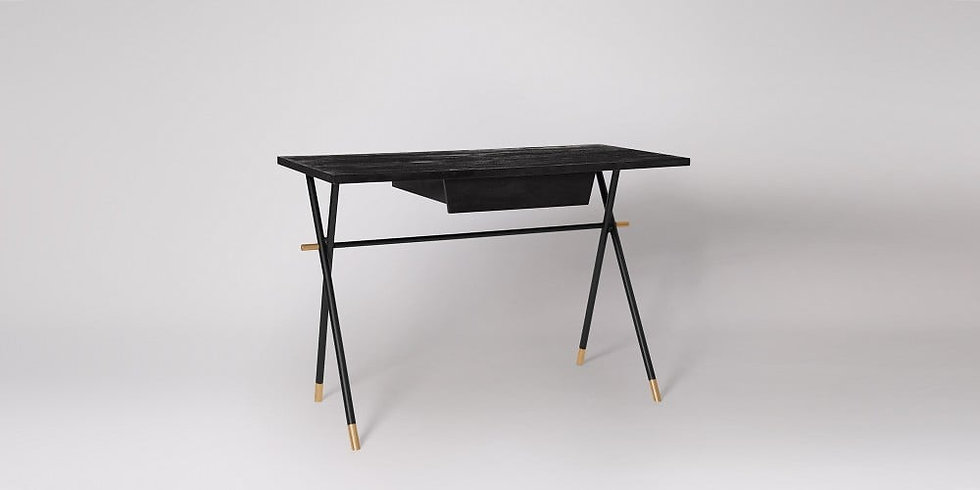 Письменный стол MOLLY