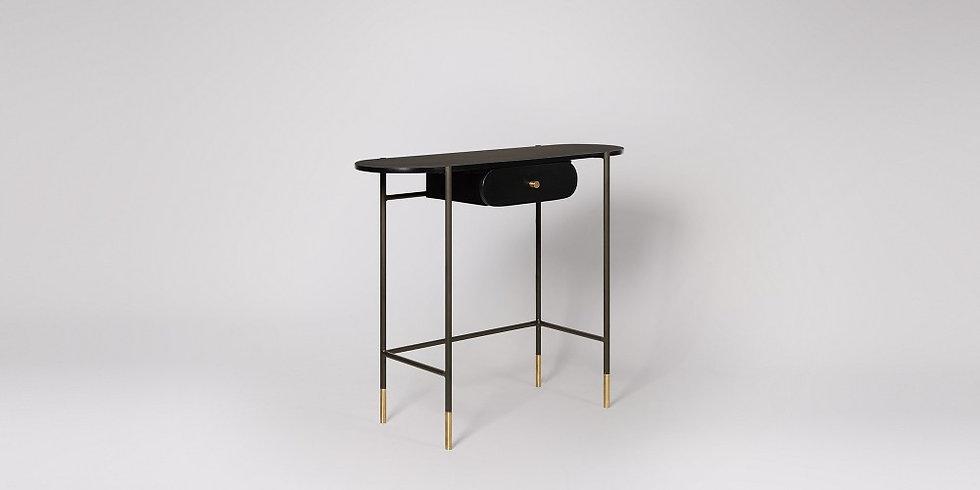 Письменный стол ROSE