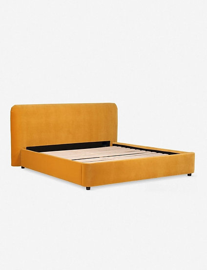 Кровать KAYLA