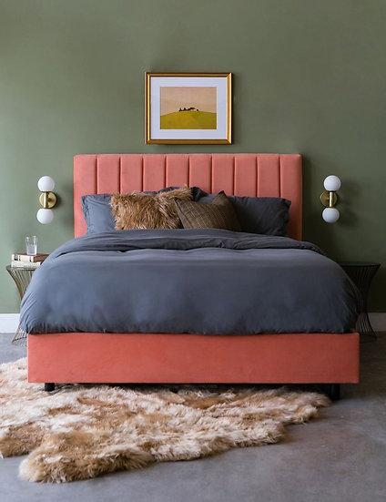 Кровать BONY