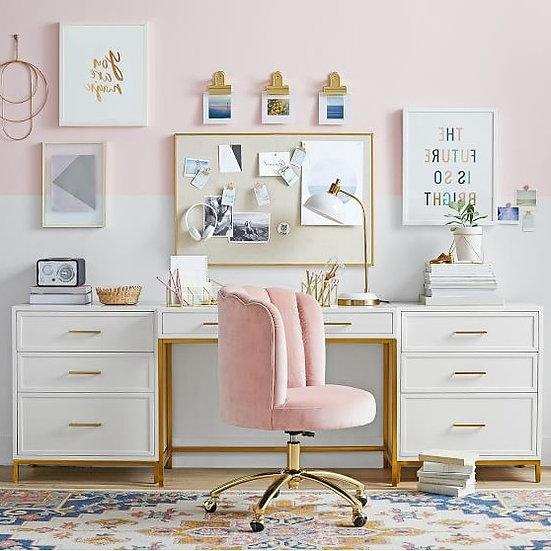 Письменный стол | Консоль ANN 2