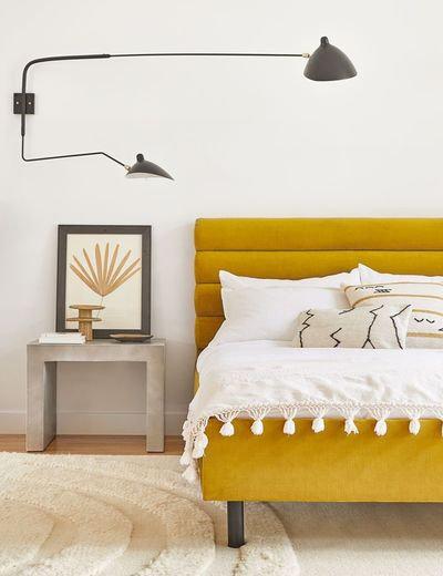 Кровать PAIGE