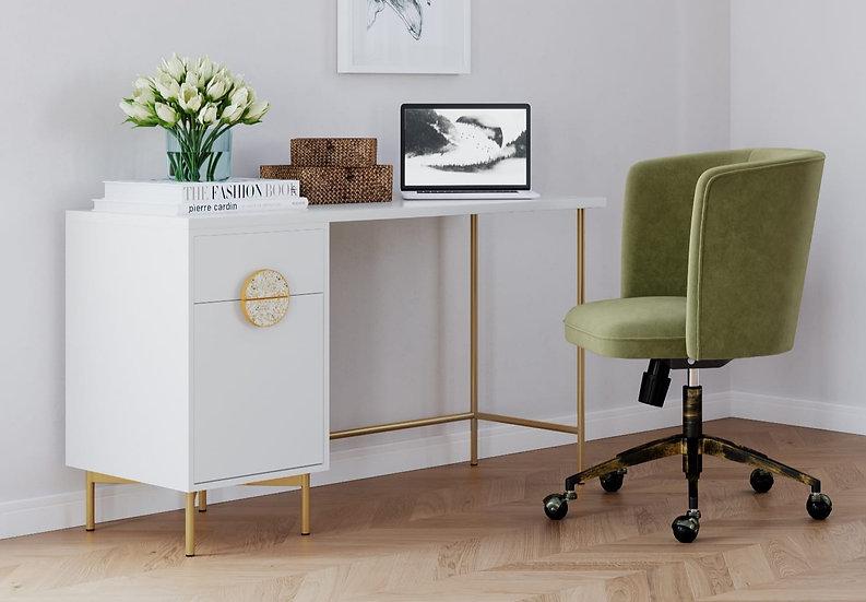 Письменный стол GERDA