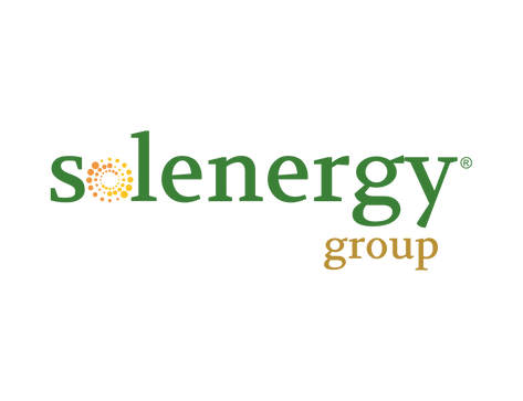 solenergy group-01.png