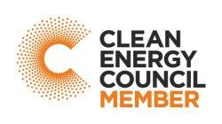 CEC-Member-Logo-e1455163195539.jpg