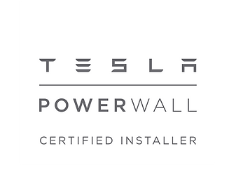 Tesla_Powerwall_Certified_Installer_Flag