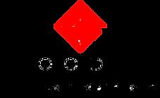 Goodwe Logo.png