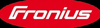 Fronius Logo EN_CMYK.png