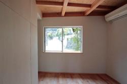 二階堂の家09