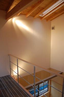三浦海岸の家05