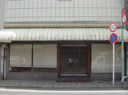 由比ガ浜 CAFE LIFEFORCE10