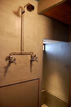 堀内12坪の家08
