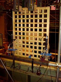 高橋是清邸 耐震改修06