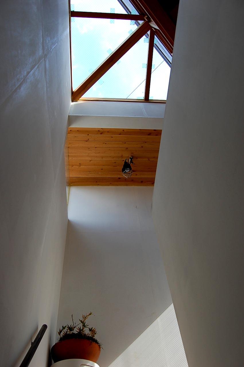 堀内12坪の家04