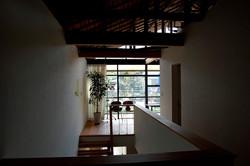鉢山町の家08