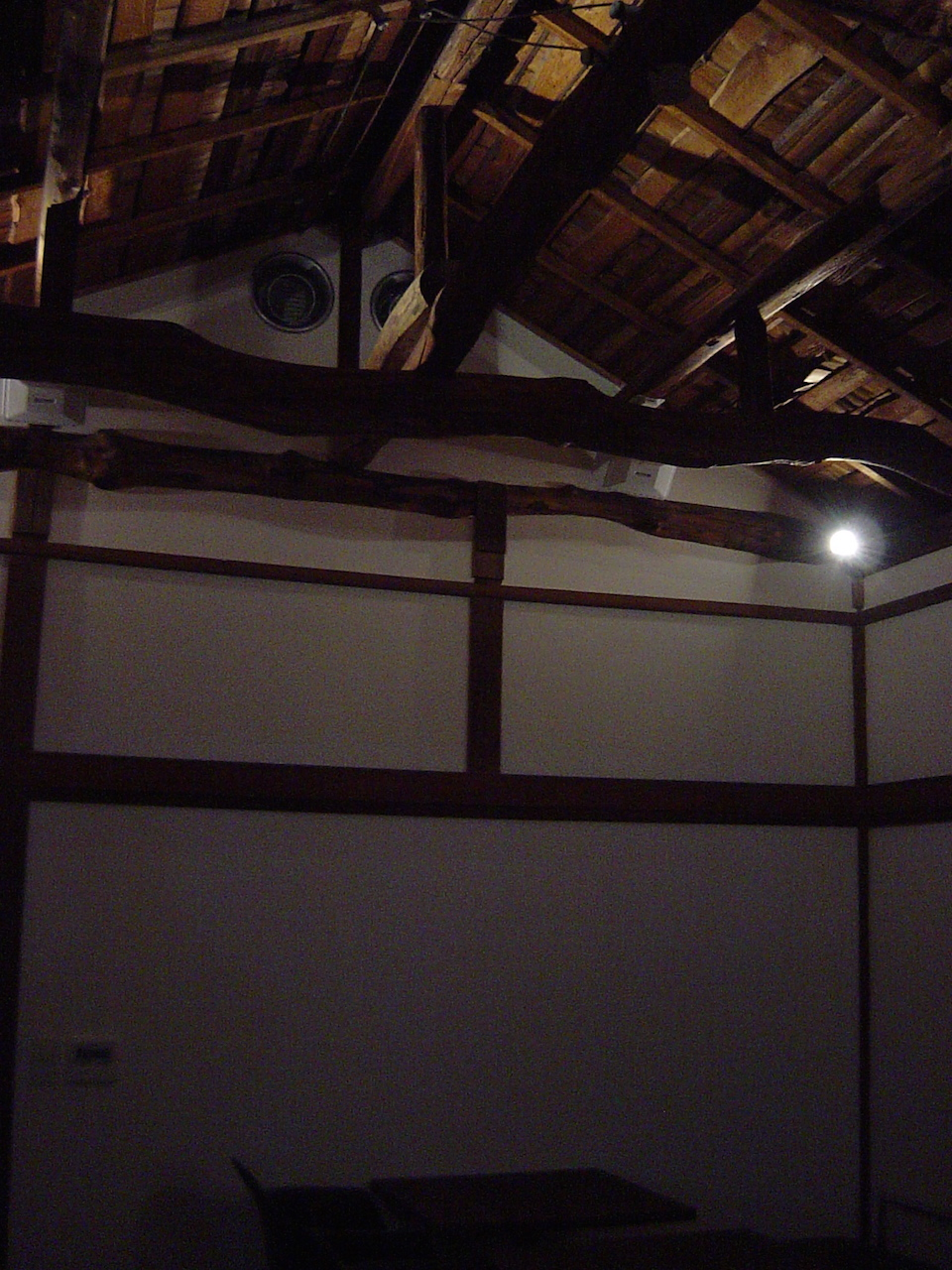 鎌倉市長谷 OKASHI0467 04