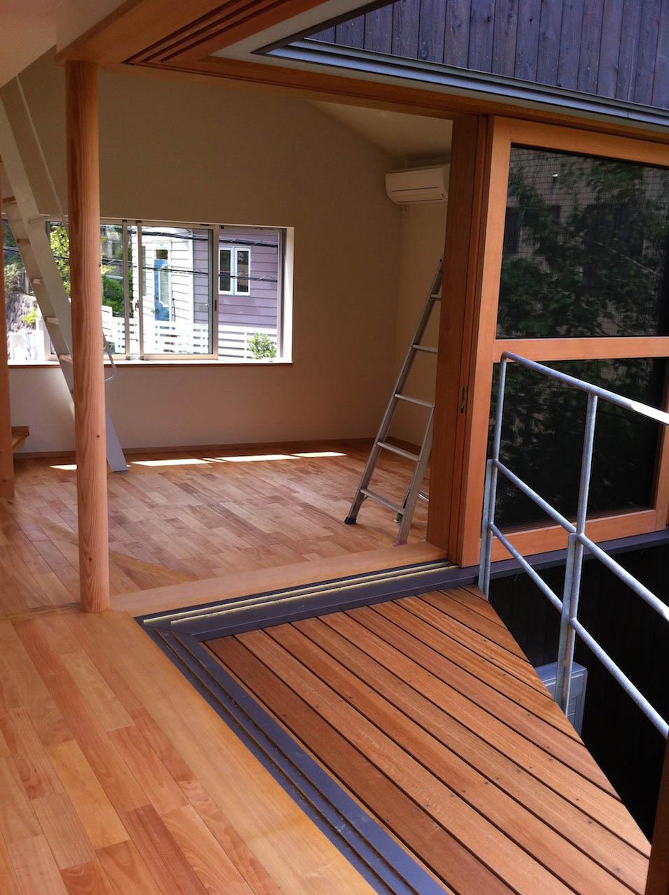 二階堂の家06