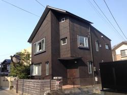 二階堂の家02