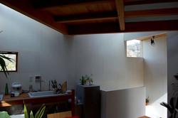 堀内12坪の家06