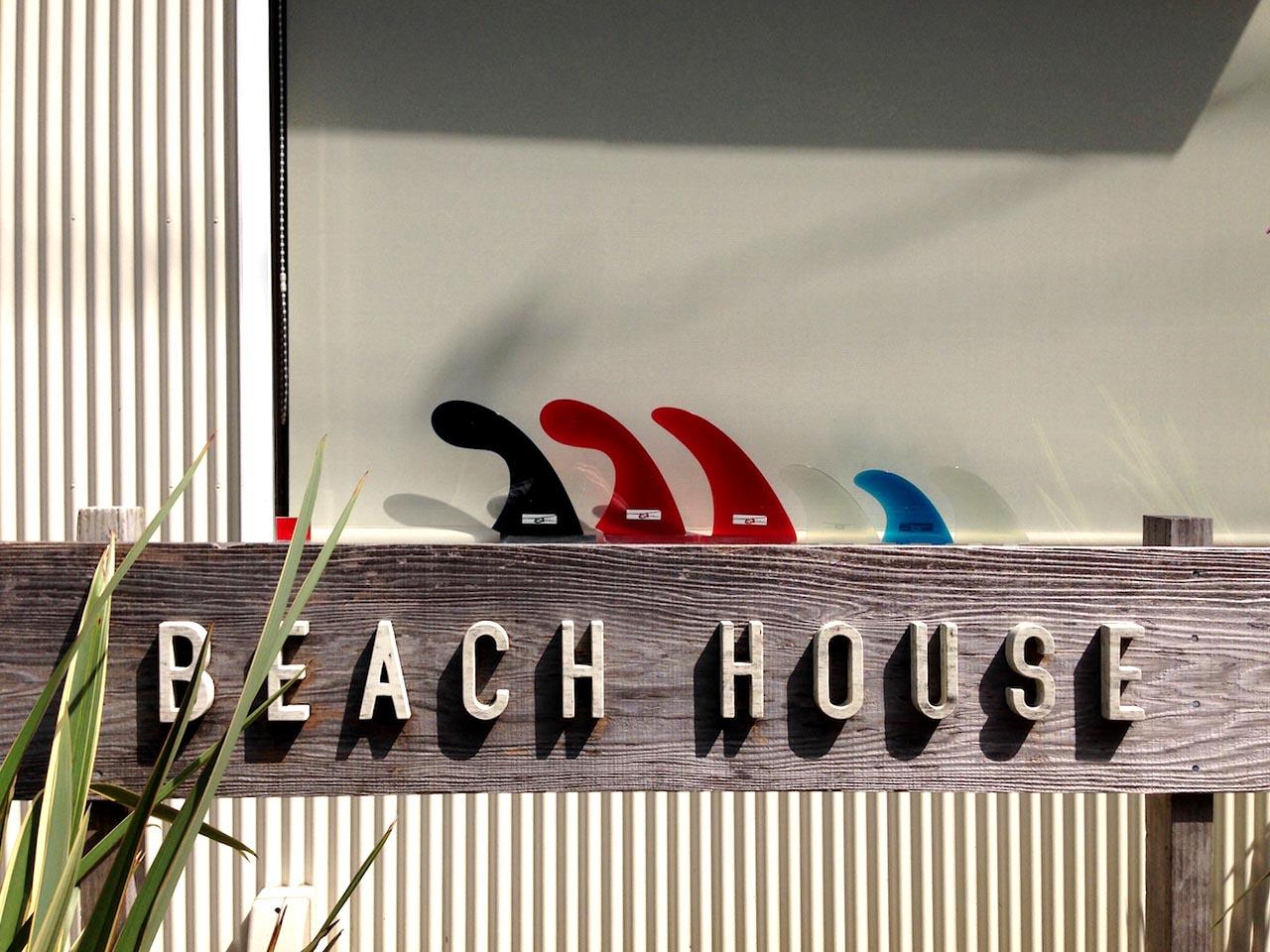 BEACH HOUSE宍喰07