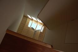 高倉の家04
