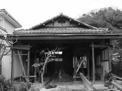 鎌倉西御門 CAFE0467 07