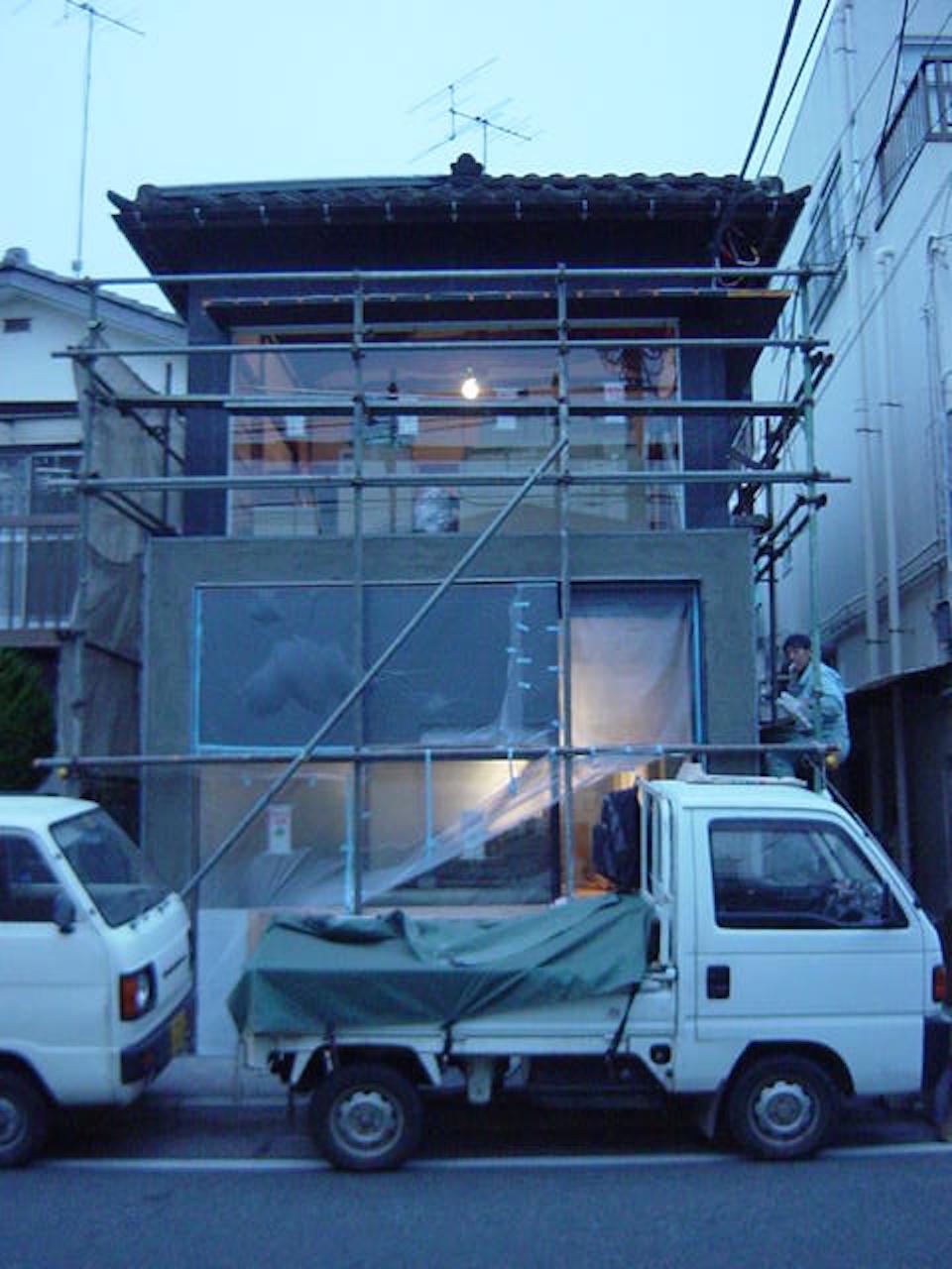 鎌倉市長谷 OKASHI0467 02
