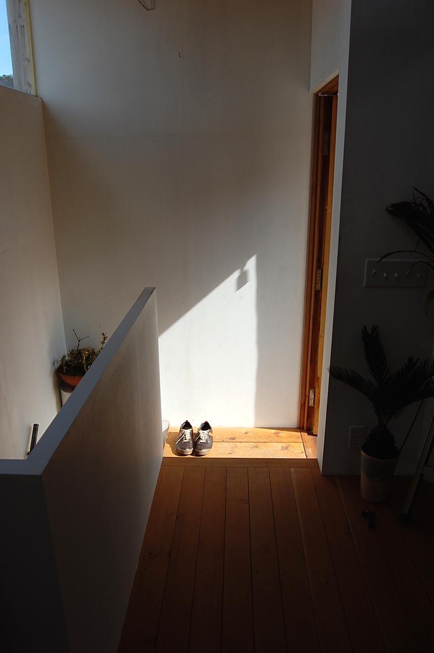 堀内12坪の家03