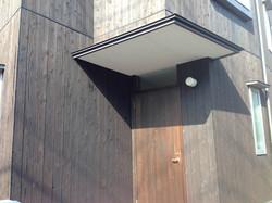 二階堂の家03
