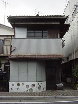 鎌倉市長谷 OKASHI0467 01