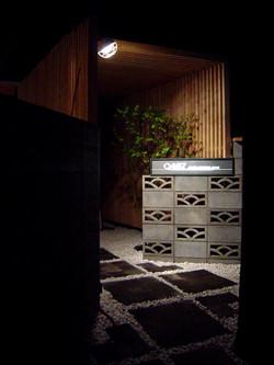 鎌倉西御門 CAFE0467 06