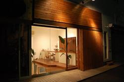 茅ヶ崎 ネイルサロン02