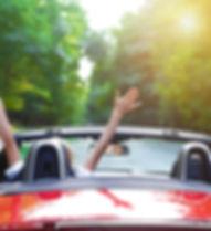 Brainpartners Automotive